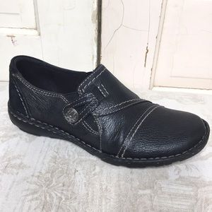 Earth Origins Elsie Loafers - 9W